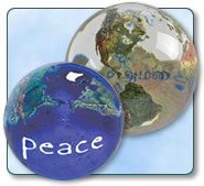 Give Products For Peace